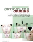 Origins3 - Page 4
