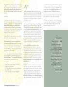 Origins3 - Page 6