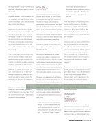 Origins3 - Page 7