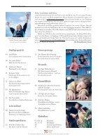 Hinz&Kunzt 282 August 2016 - Seite 3