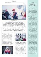 Hinz&Kunzt 282 August 2016 - Seite 5