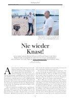 Hinz&Kunzt 282 August 2016 - Seite 7