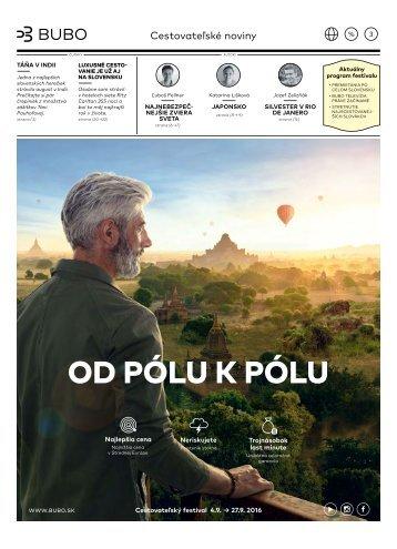 OPP_N_verejnost_small