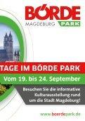 port01 Magdeburg | 09.2016 - Seite 3