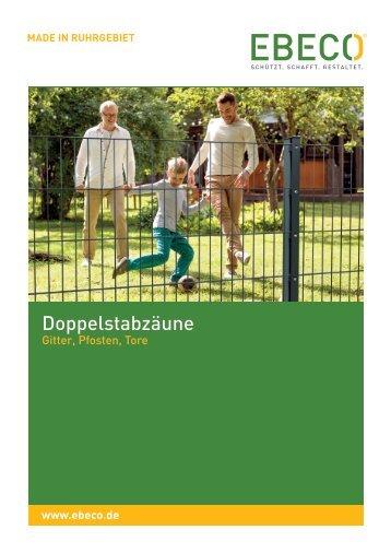 Flyer-Doppelstabzaeune_14122015-8Seiter_DRUCK