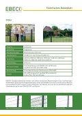Flyer-Doppelstabzaeune_14122015-8Seiter_DRUCK - Seite 2