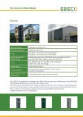 Flyer-Doppelstabzaeune_14122015-8Seiter_DRUCK - Seite 3