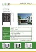 Flyer-Doppelstabzaeune_14122015-8Seiter_DRUCK - Seite 4