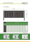 Flyer-Doppelstabzaeune_14122015-8Seiter_DRUCK - Seite 5