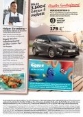 Chill'n'Grill und 25% Jubiläumsrabatt - Page 4