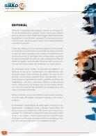 O TRABALHO TEM QUE CONTINUAR - Page 2