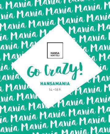 Hansamania_Kuvasto_205x250_3108