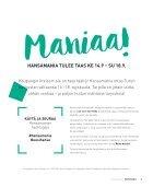 Hansamania_Kuvasto_205x250_3108 - Page 3