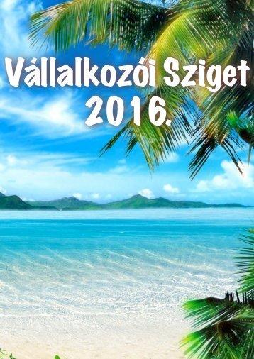 VállalkozókSzigete-2016_végleg