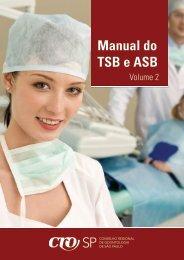 Manual do TSB e ASB