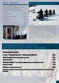 ARCTIC ADVENTURE - Seite 7