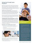HPV Vaccination - Page 2