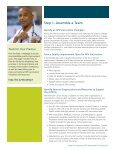 HPV Vaccination - Page 4