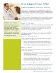 HPV Vaccination - Page 6