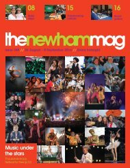 Newham-Mag-issue-348