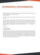 Procedimientos - Page 5