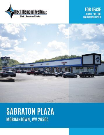 Sabraton_Plaza_Marketing_Flyer