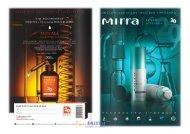 katalog-kosmetiki-mirra-osen-2016