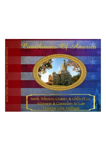 Flag cover PDF