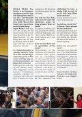 Orhideal IMAGE Magazin - September 2016 - Seite 4