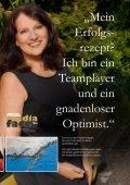 Orhideal IMAGE Magazin - September 2016 - Seite 5