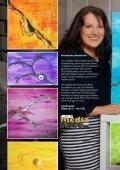 Orhideal IMAGE Magazin - September 2016 - Seite 6