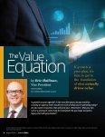 Equation - Page 4