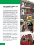LOGEMENT SOCIAL - Page 6