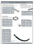 Fall Parts Catalog - FY2017 - Page 5