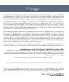 Virtualización y seguridad de la información – Volumen 2 - Page 5