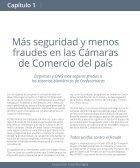 Virtualización y seguridad de la información – Volumen 2 - Page 7