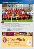 Das aktuelle Stadionheft - Seite 6