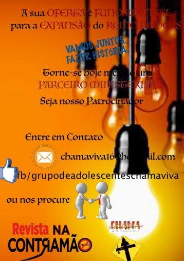 Revistachamaviva 2