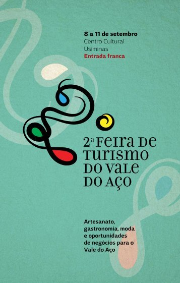 PDF_FEIRA_DE_TURISMO