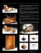 noscreateurs-31-08-16 - Page 5