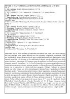 settembreonline - Page 6
