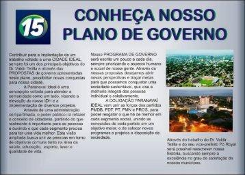PLANO COM 4