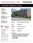 FOR LEASE - Page 4