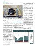 AUTOMOTIVE - Page 7