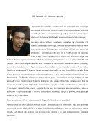 Gil Semedo - 25 Anos de Carreira - Page 4