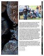 Next Steps Magazine Fall 2016 - Page 2