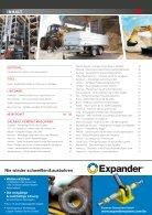 Treffpunkt.Bau 08-09/2016 - Page 4
