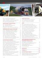 Treffpunkt.Bau 08-09/2016 - Page 5