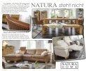 Natura Wohnjournal - Seite 2