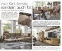 Natura Wohnjournal - Seite 3
